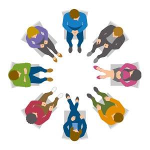 Illus-GroupTherapy